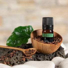 tahitian noni seed oil