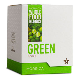 whole-food-blends-green