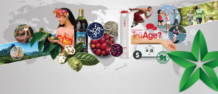 Nonipedia Pusat Penjualan Produk Tahitian Noni Morinda Terlengkap di Indonesia