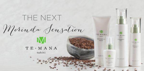 Next-Sensation-TeMana